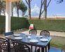 Bild 2 Innenansicht - Ferienhaus Casa Juanes, L'Escala