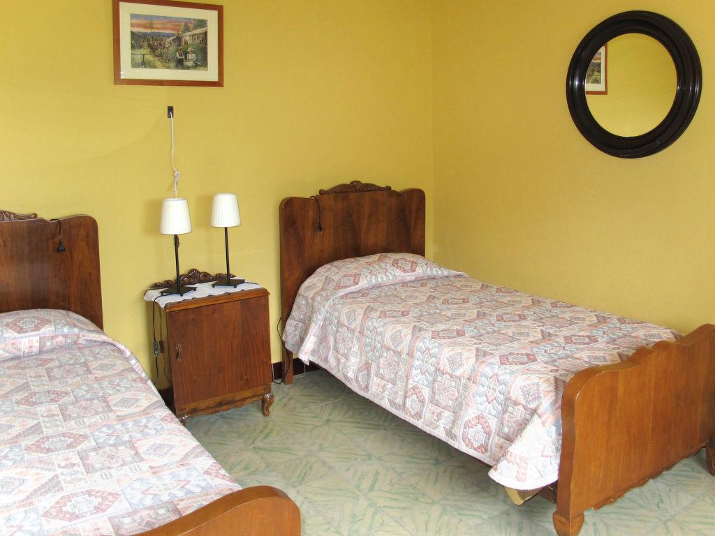 Ferienhaus Can Rosendo (LES500) (110552), Viladamat, Costa Brava, Katalonien, Spanien, Bild 17