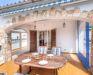 Bild 2 Innenansicht - Ferienhaus Afrodita, L'Escala