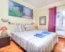 Bild 7 Innenansicht - Ferienhaus Afrodita, L'Escala