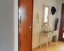 Image 10 - intérieur - Appartement Edifici Platja, L'Estartit