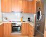 Image 11 - intérieur - Appartement La Platja, L'Estartit