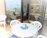 Image 9 - intérieur - Appartement La Platja, L'Estartit