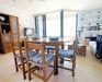 Image 7 - intérieur - Appartement La Platja, L'Estartit