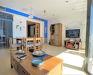 Image 5 - intérieur - Appartement Edifici Platja, L'Estartit