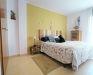 Image 11 - intérieur - Appartement Edifici Platja, L'Estartit