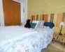Image 15 - intérieur - Appartement La Platja, L'Estartit