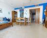 Image 2 - intérieur - Appartement La Platja, L'Estartit