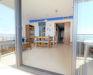 Image 6 - intérieur - Appartement La Platja, L'Estartit
