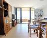Image 4 - intérieur - Appartement La Platja, L'Estartit