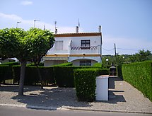 L'Estartit - Casa Urb. Sta. Catalina