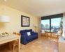 Foto 4 interior - Apartamento Illes, L'Estartit