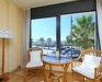 Foto 6 interior - Apartamento Illes, L'Estartit