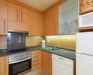 Foto 7 interior - Apartamento Illes, L'Estartit