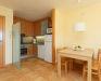 Foto 9 interior - Apartamento Illes, L'Estartit