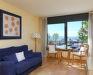 Foto 2 interior - Apartamento Illes, L'Estartit