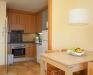 Foto 8 interior - Apartamento Illes, L'Estartit