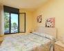 Foto 11 interior - Apartamento Illes, L'Estartit