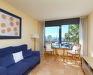 Foto 3 interior - Apartamento Illes, L'Estartit
