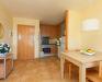 Foto 10 interior - Apartamento Illes, L'Estartit