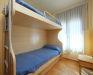 Foto 12 interior - Apartamento Illes, L'Estartit