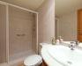Foto 13 interior - Apartamento Illes, L'Estartit