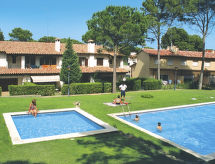 Pals - Vacation House Alcina (PAL262)