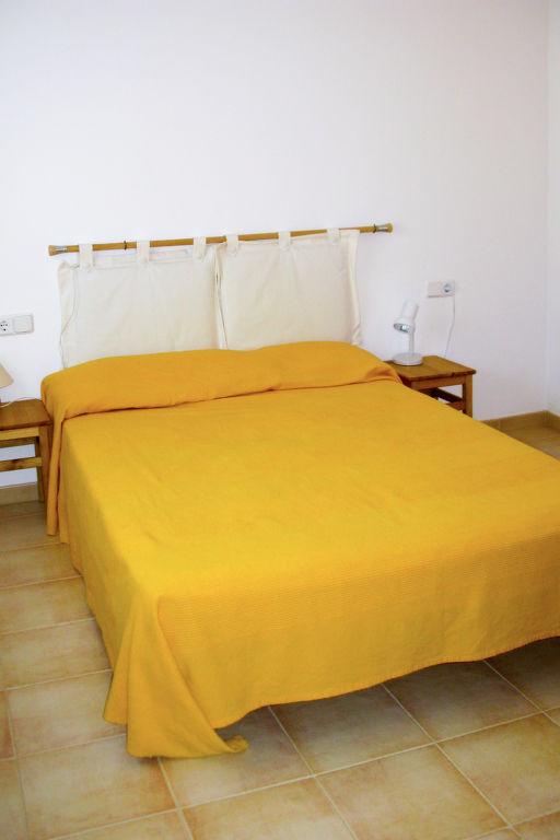 Ferienhaus Alcina (PAL262) Ferienhaus in Spanien