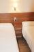 Foto 5 interior - Apartamento Golf Beach tipo D sup, Pals
