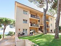 Pals - Apartment Melis-II (6)