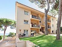 Pals - Rekreační apartmán Melis-II (3)