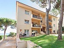 Pals - Rekreační apartmán Melis-II (9)