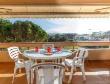 Pals - Apartment Golf Mar I