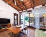 Bild 4 Innenansicht - Ferienhaus Fornells, Fornells de la Selva