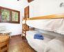 Bild 8 Innenansicht - Ferienhaus Fornells, Fornells de la Selva