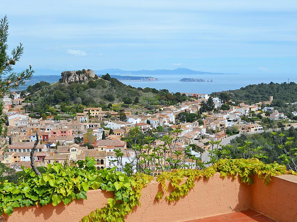 Ferienwohnung Son Pujol Ferienwohnung in Spanien