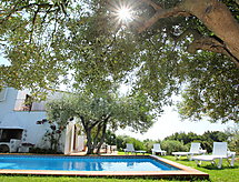Begur - Holiday House Illa Blanca
