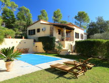 Begur - Holiday House Can Bo