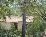 Bild 12 Aussenansicht - Ferienhaus Dynaida Karadja, Begur