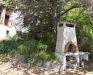 Bild 13 Aussenansicht - Ferienhaus Dynaida Karadja, Begur