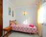 Bild 10 Innenansicht - Ferienhaus Dynaida Karadja, Begur