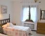 Foto 9 interior - Casa de vacaciones Villa Ana, Begur