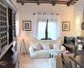 Foto 2 interior - Casa de vacaciones Villa Ana, Begur
