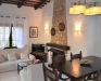 Foto 3 interior - Casa de vacaciones Villa Ana, Begur