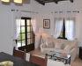 Foto 4 interior - Casa de vacaciones Villa Ana, Begur