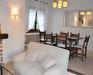 Foto 6 interior - Casa de vacaciones Villa Ana, Begur