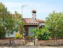Begur - Holiday House El Gatet
