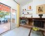 Bild 2 Innenansicht - Ferienhaus El Palomar, Begur