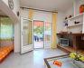 Bild 3 Innenansicht - Ferienhaus El Palomar, Begur
