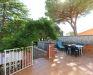 Bild 13 Innenansicht - Ferienhaus El Palomar, Begur